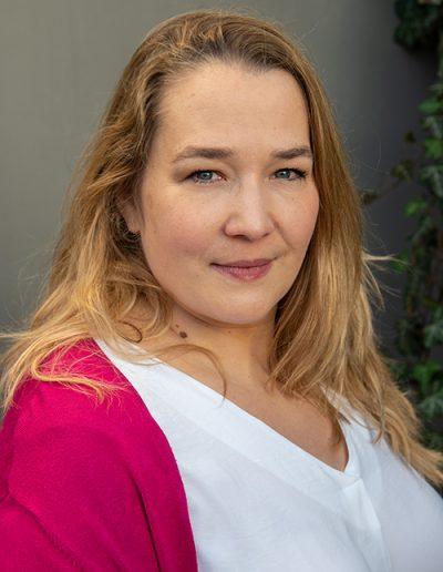 Barbara Bauer © www.kathrinschaefer.de 2020